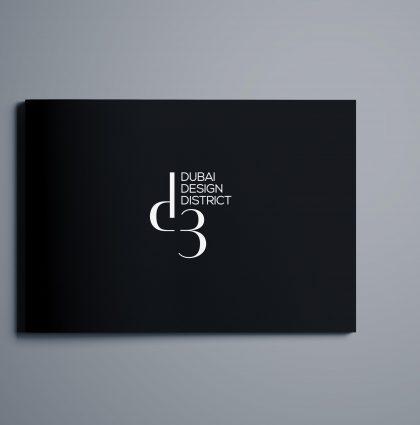 D3 Design District