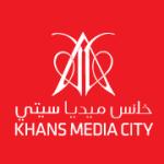 Khans Media City